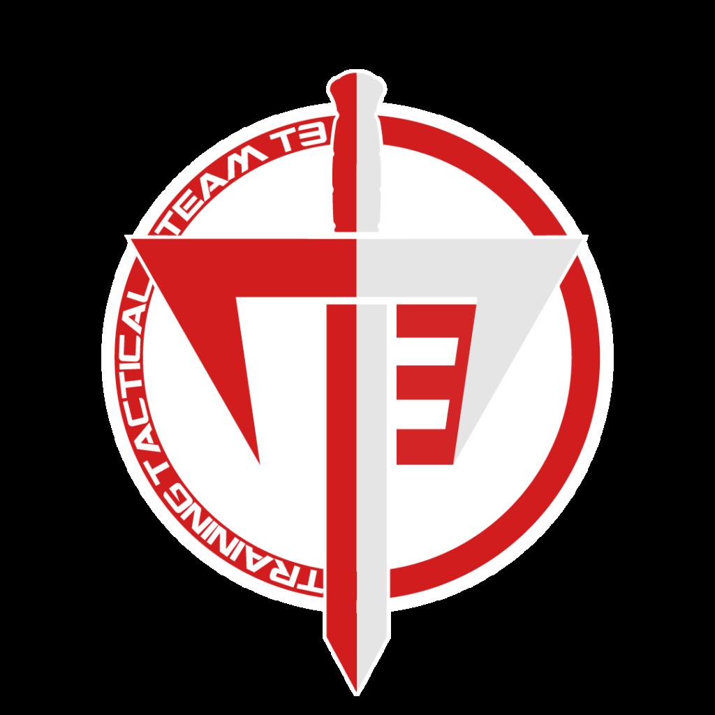 T3 Tactical Training Team Italia